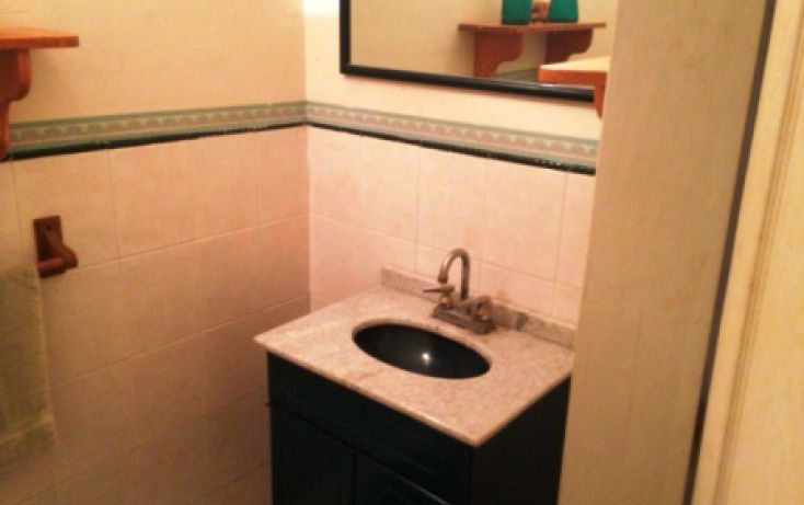 Foto de casa en venta en, condado de sayavedra, atizapán de zaragoza, estado de méxico, 1003043 no 10
