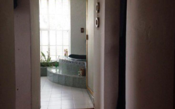 Foto de casa en venta en, condado de sayavedra, atizapán de zaragoza, estado de méxico, 1003043 no 13