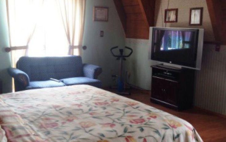 Foto de casa en venta en, condado de sayavedra, atizapán de zaragoza, estado de méxico, 1003043 no 14