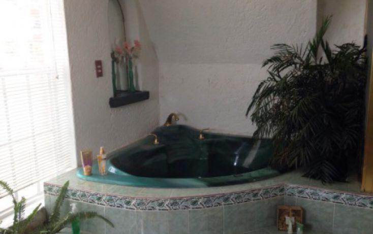 Foto de casa en venta en, condado de sayavedra, atizapán de zaragoza, estado de méxico, 1003043 no 16