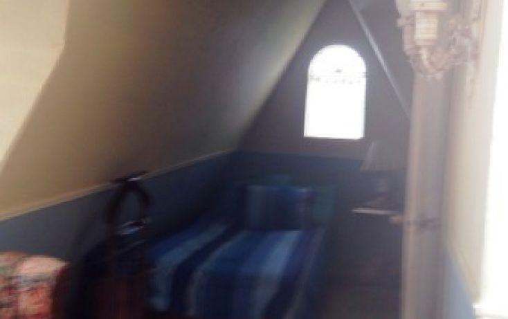 Foto de casa en venta en, condado de sayavedra, atizapán de zaragoza, estado de méxico, 1003043 no 20