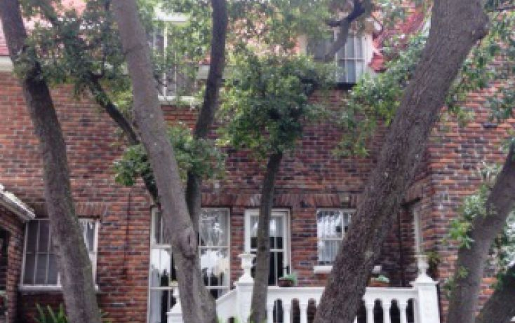 Foto de casa en venta en, condado de sayavedra, atizapán de zaragoza, estado de méxico, 1003043 no 22