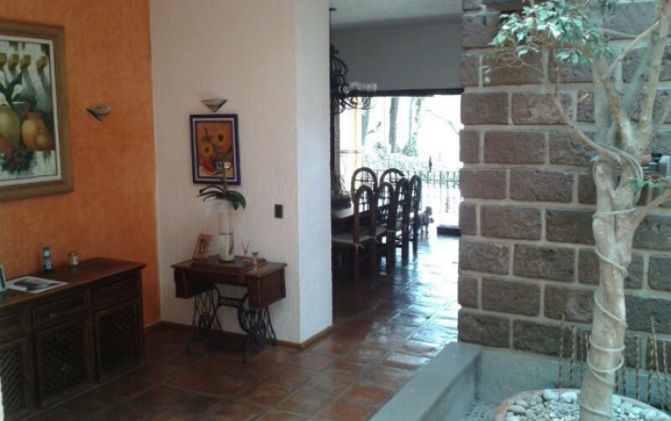 Foto de casa en venta en, condado de sayavedra, atizapán de zaragoza, estado de méxico, 1003071 no 01