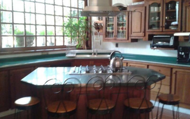 Foto de casa en venta en, condado de sayavedra, atizapán de zaragoza, estado de méxico, 1003071 no 02