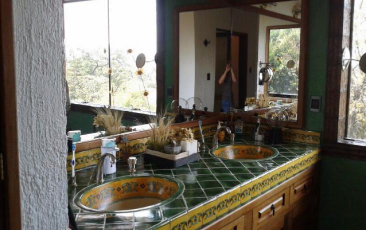 Foto de casa en venta en, condado de sayavedra, atizapán de zaragoza, estado de méxico, 1003071 no 04