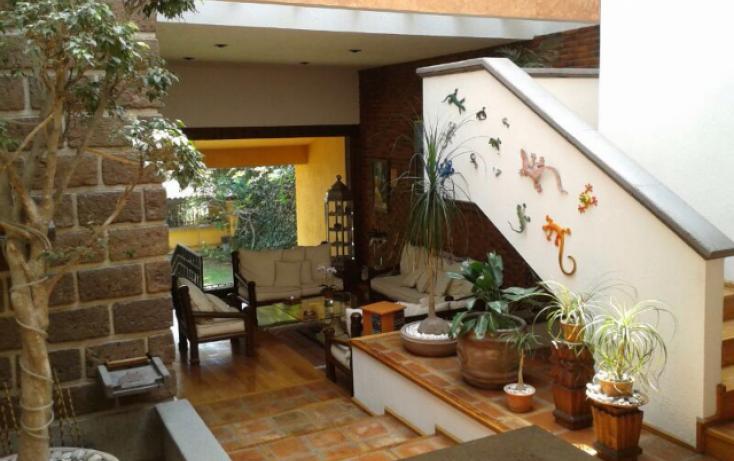 Foto de casa en venta en, condado de sayavedra, atizapán de zaragoza, estado de méxico, 1003071 no 05