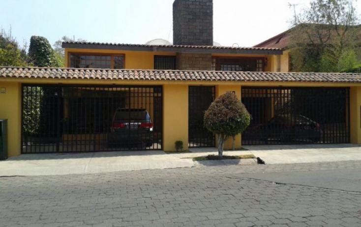 Foto de casa en venta en, condado de sayavedra, atizapán de zaragoza, estado de méxico, 1003071 no 06