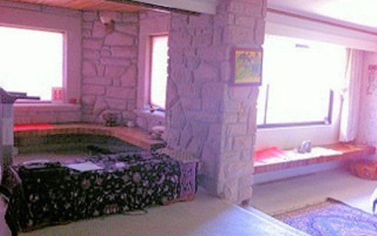 Foto de casa en venta en, condado de sayavedra, atizapán de zaragoza, estado de méxico, 1003107 no 03