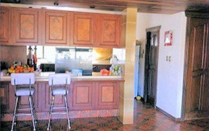 Foto de casa en venta en, condado de sayavedra, atizapán de zaragoza, estado de méxico, 1003107 no 04