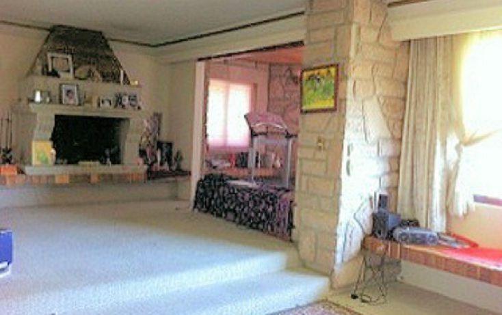 Foto de casa en venta en, condado de sayavedra, atizapán de zaragoza, estado de méxico, 1003107 no 05