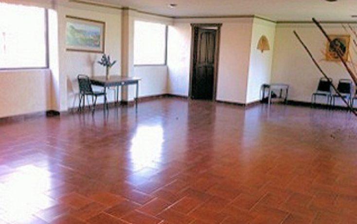 Foto de casa en venta en, condado de sayavedra, atizapán de zaragoza, estado de méxico, 1003107 no 06
