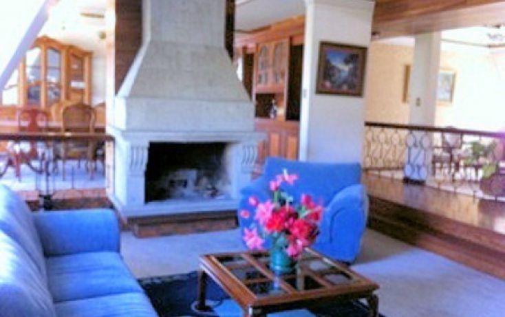 Foto de casa en venta en, condado de sayavedra, atizapán de zaragoza, estado de méxico, 1003107 no 10