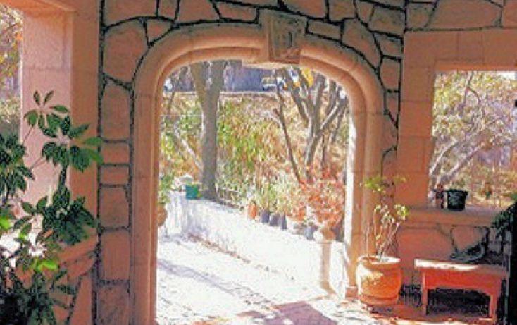 Foto de casa en venta en, condado de sayavedra, atizapán de zaragoza, estado de méxico, 1003107 no 12