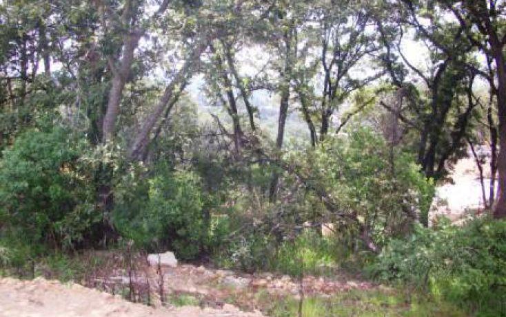 Foto de terreno habitacional en venta en, condado de sayavedra, atizapán de zaragoza, estado de méxico, 1015449 no 03