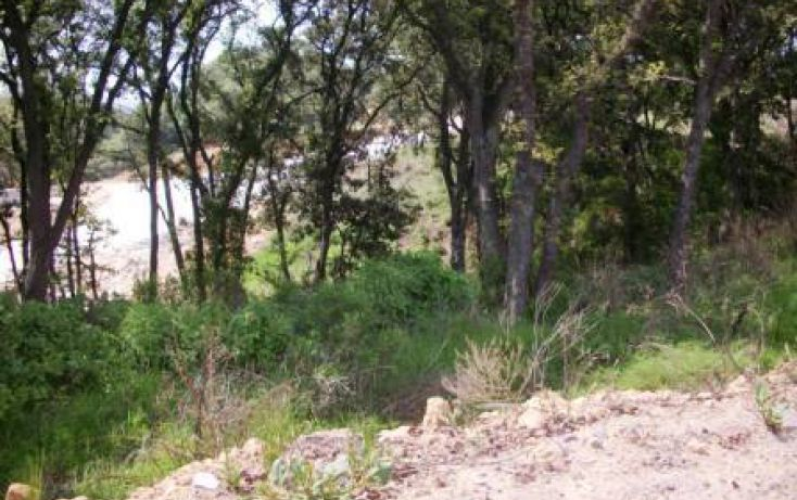 Foto de terreno habitacional en venta en, condado de sayavedra, atizapán de zaragoza, estado de méxico, 1015449 no 04