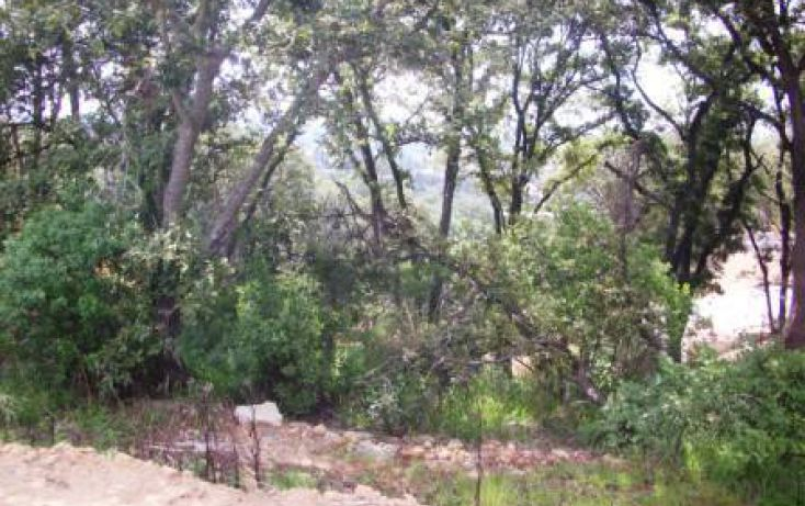 Foto de terreno habitacional en venta en, condado de sayavedra, atizapán de zaragoza, estado de méxico, 1017413 no 01