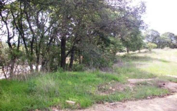 Foto de terreno habitacional en venta en, condado de sayavedra, atizapán de zaragoza, estado de méxico, 1017413 no 05