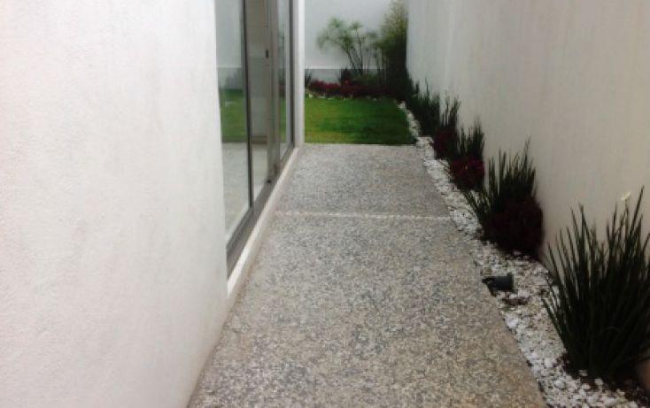 Foto de casa en venta en, condado de sayavedra, atizapán de zaragoza, estado de méxico, 1017449 no 02