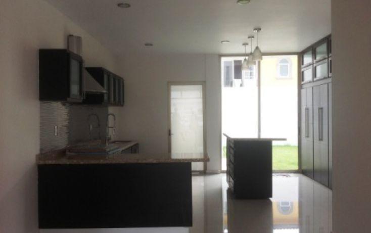 Foto de casa en venta en, condado de sayavedra, atizapán de zaragoza, estado de méxico, 1017449 no 06