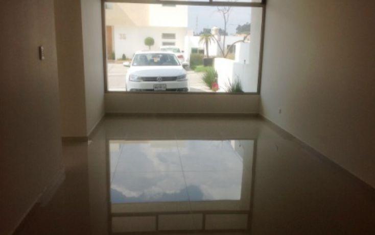 Foto de casa en venta en, condado de sayavedra, atizapán de zaragoza, estado de méxico, 1017449 no 07