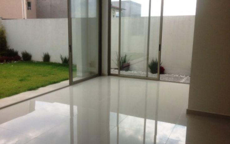 Foto de casa en venta en, condado de sayavedra, atizapán de zaragoza, estado de méxico, 1017449 no 09