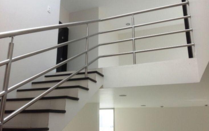 Foto de casa en venta en, condado de sayavedra, atizapán de zaragoza, estado de méxico, 1017449 no 10