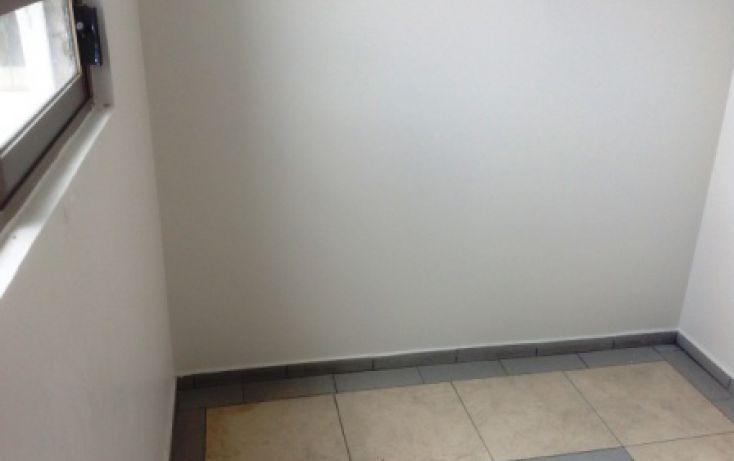 Foto de casa en venta en, condado de sayavedra, atizapán de zaragoza, estado de méxico, 1017449 no 12