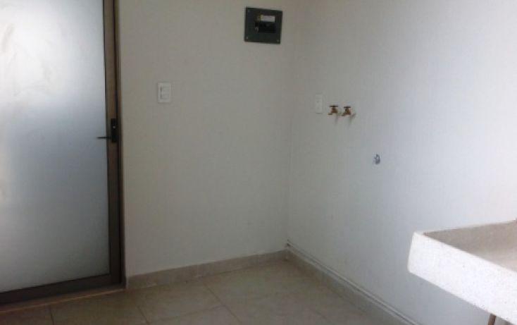 Foto de casa en venta en, condado de sayavedra, atizapán de zaragoza, estado de méxico, 1017449 no 13
