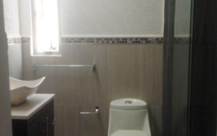 Foto de casa en venta en, condado de sayavedra, atizapán de zaragoza, estado de méxico, 1017449 no 20