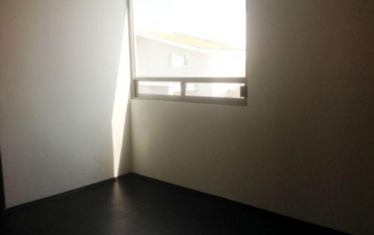 Foto de casa en venta en, condado de sayavedra, atizapán de zaragoza, estado de méxico, 1017449 no 22