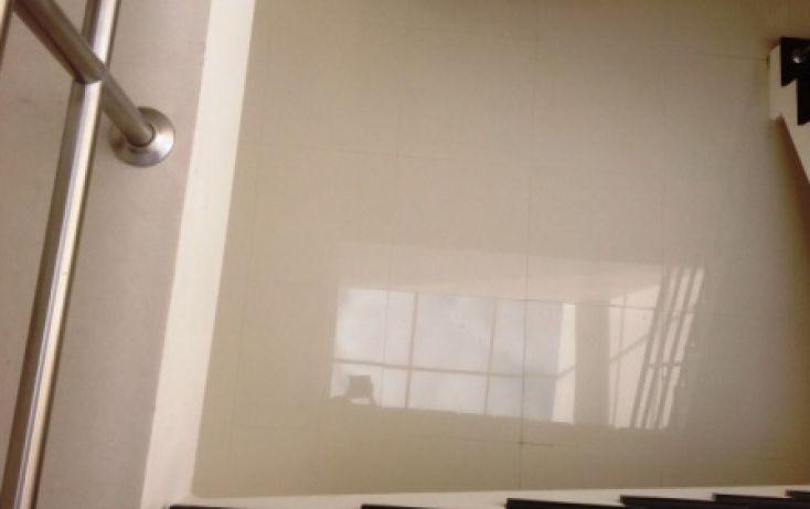 Foto de casa en venta en, condado de sayavedra, atizapán de zaragoza, estado de méxico, 1017449 no 26