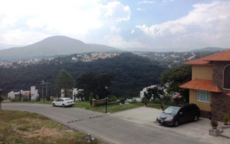Foto de casa en venta en, condado de sayavedra, atizapán de zaragoza, estado de méxico, 1017449 no 27