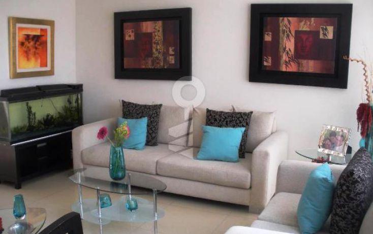 Foto de casa en venta en, condado de sayavedra, atizapán de zaragoza, estado de méxico, 1017467 no 01