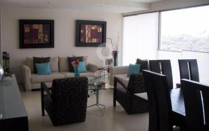 Foto de casa en venta en, condado de sayavedra, atizapán de zaragoza, estado de méxico, 1017467 no 02