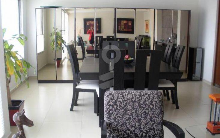 Foto de casa en venta en, condado de sayavedra, atizapán de zaragoza, estado de méxico, 1017467 no 04
