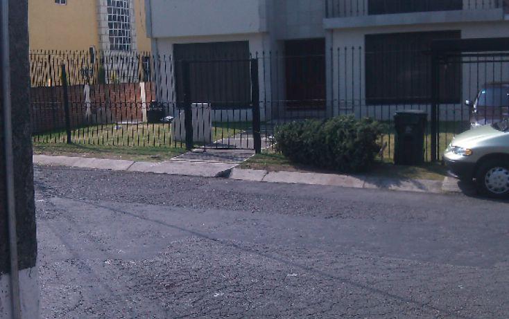Foto de casa en venta en, condado de sayavedra, atizapán de zaragoza, estado de méxico, 1073709 no 03