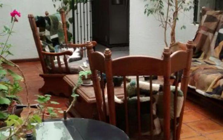 Foto de casa en venta en, condado de sayavedra, atizapán de zaragoza, estado de méxico, 1118647 no 02