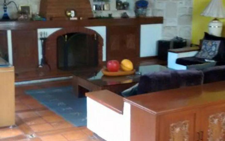 Foto de casa en venta en, condado de sayavedra, atizapán de zaragoza, estado de méxico, 1118647 no 03