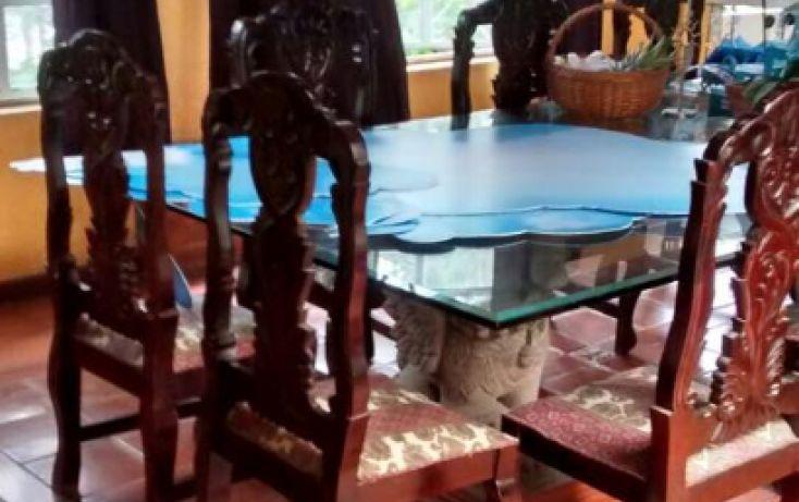 Foto de casa en venta en, condado de sayavedra, atizapán de zaragoza, estado de méxico, 1118647 no 04