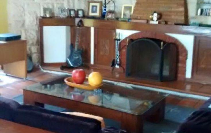 Foto de casa en venta en, condado de sayavedra, atizapán de zaragoza, estado de méxico, 1118647 no 06