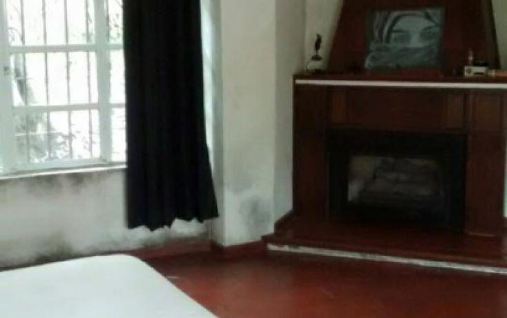 Foto de casa en venta en, condado de sayavedra, atizapán de zaragoza, estado de méxico, 1118647 no 08