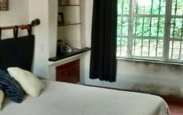 Foto de casa en venta en, condado de sayavedra, atizapán de zaragoza, estado de méxico, 1118647 no 09