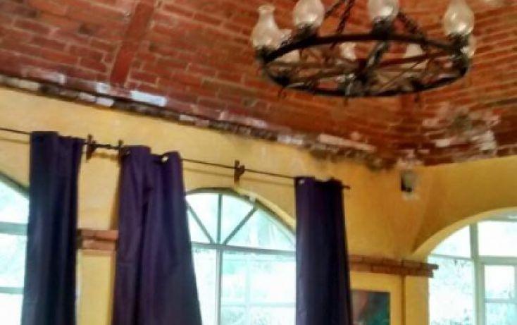 Foto de casa en venta en, condado de sayavedra, atizapán de zaragoza, estado de méxico, 1118647 no 16
