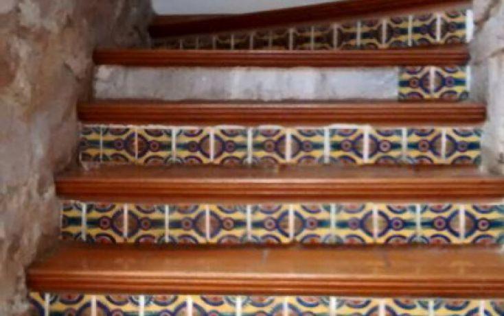 Foto de casa en venta en, condado de sayavedra, atizapán de zaragoza, estado de méxico, 1118647 no 18