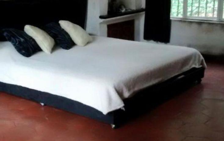 Foto de casa en venta en, condado de sayavedra, atizapán de zaragoza, estado de méxico, 1118647 no 24