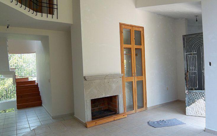 Foto de casa en venta en, condado de sayavedra, atizapán de zaragoza, estado de méxico, 1133507 no 02