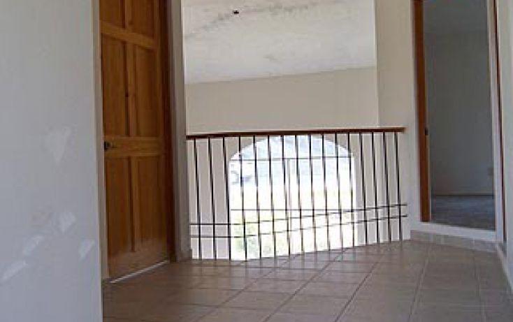 Foto de casa en venta en, condado de sayavedra, atizapán de zaragoza, estado de méxico, 1133507 no 05
