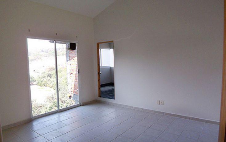 Foto de casa en venta en, condado de sayavedra, atizapán de zaragoza, estado de méxico, 1133507 no 06