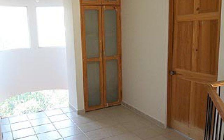 Foto de casa en venta en, condado de sayavedra, atizapán de zaragoza, estado de méxico, 1133507 no 09