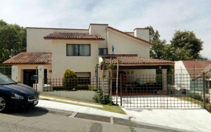 Foto de casa en venta en, condado de sayavedra, atizapán de zaragoza, estado de méxico, 1138207 no 01
